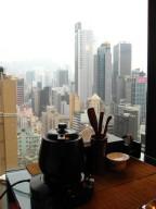 新星茶荘2