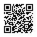 mobile_barcode.jpg