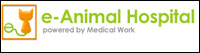 e-Animal Hospital