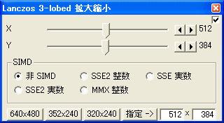 pro4-.jpg