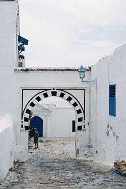 tunisia24.jpg