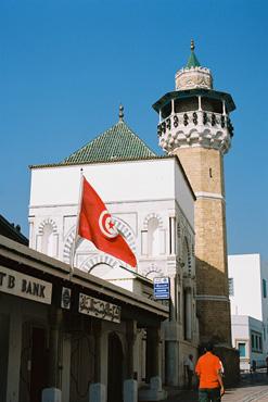 tunisia25.jpg