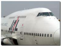 JAL006便-1-