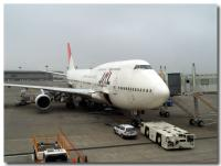 JAL006便-2-