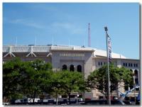 新ヤンキース・スタジアム-1-