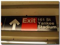 ヤンキース・スタジアム-1-