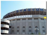 ヤンキース・スタジアム-2-