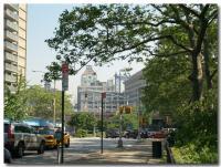 ブルックリン-3-