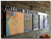 ブルックリン-5-