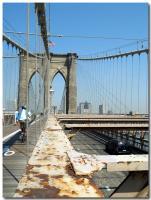 ブルックリン・ブリッジ-2-