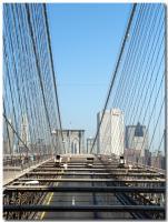 ブルックリン・ブリッジ-1-