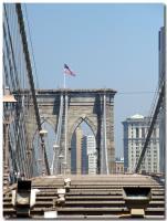 ブルックリン・ブリッジ-3-