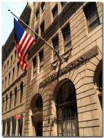 NY法律学校