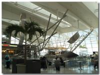 JFK空港-1-