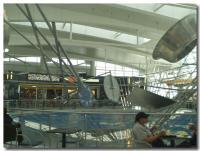 JFK空港-2-