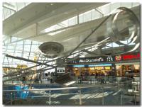JFK空港-3-
