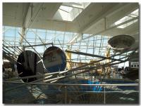JFK空港-4-