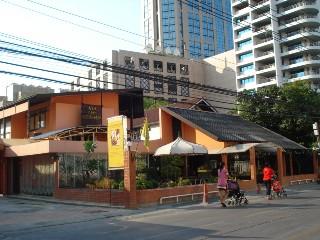 bangkok10