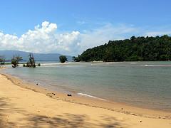 layan beach 2