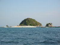 プーケット カイ島