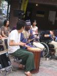 ドラムパラダイス2