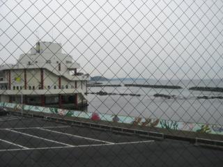 寺泊水族館