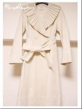 felice_dress1