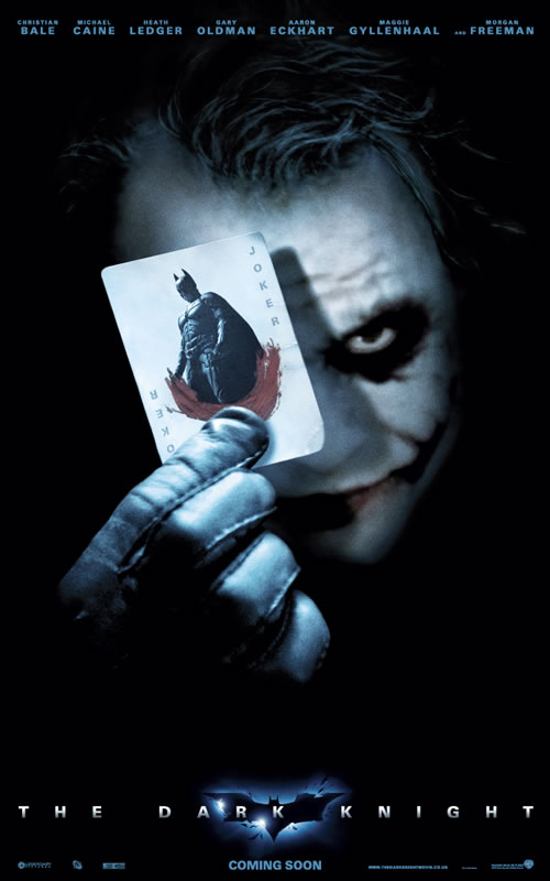 The Dark Knight1