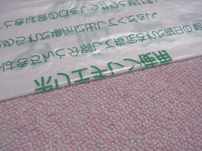 20060325235516.jpg