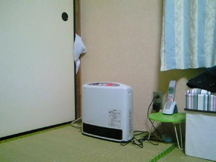 NEC_0025.jpg