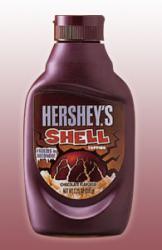 shell_01.jpg