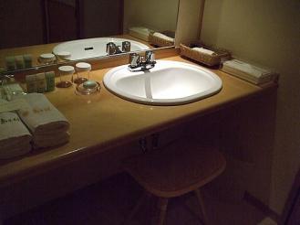 あさば部屋風呂 (1)