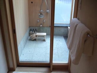 あさば部屋風呂 (5)