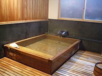 あさば貸切風呂 (5)