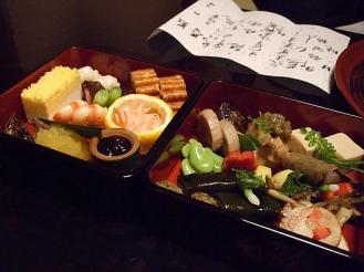 あさば夕食 (3)