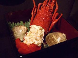 あさば夕食 (4)