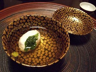 あさば夕食 (5)