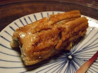 あさば夕食 (9)