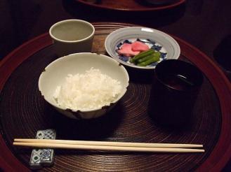 あさば夕食 (11)