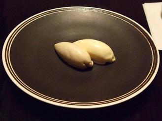 あさば夕食 (14)