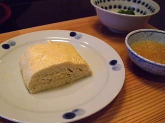 あさば朝食 (2)