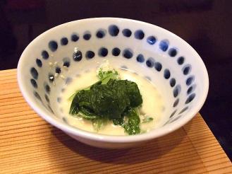 あさば朝食 (4)