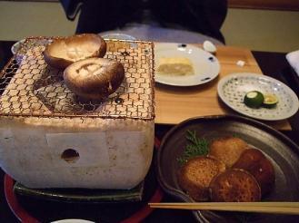 あさば朝食 (5)