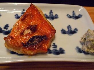 あさば朝食 (8)
