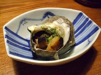 かいとく丸 夕食 (5)