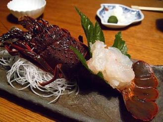 かいとく丸 夕食 (6)