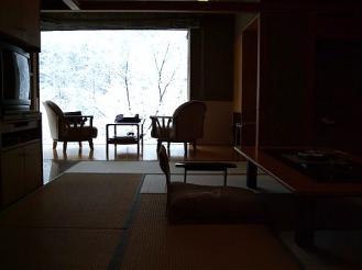 仙寿庵 お部屋 (1)