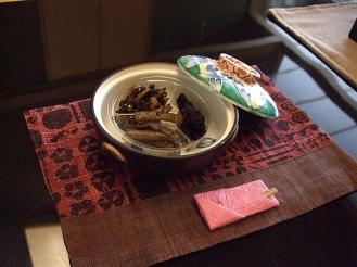 仙寿庵 お部屋 (4)