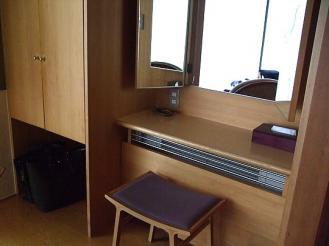 仙寿庵 お部屋 (11)