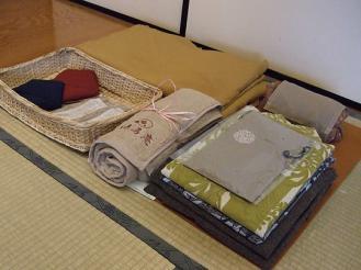 仙寿庵 部屋風呂 (5)